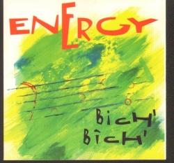 Energy - Bich' Bich'