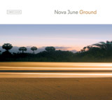 Nova June - Ground