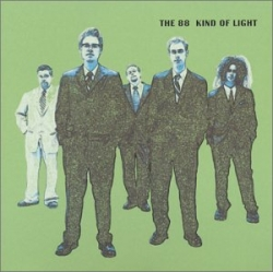 The 88 - Kind Of Light
