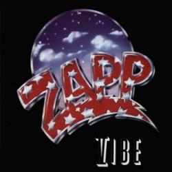 Zapp - Vibe