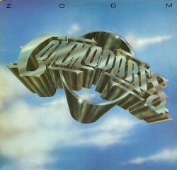 Commodores - Zoom