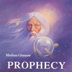 Mathias Grassow - Prophecy