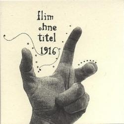 Flim - Ohne Titel 1916