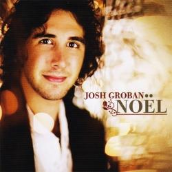 Josh Groban - Noël