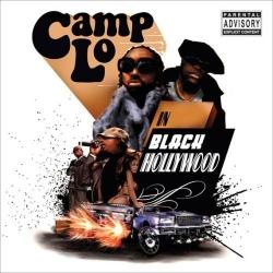 Camp Lo - Black Hollywood
