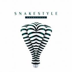 Snakestyle - Snakestyle