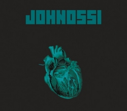 Johnossi - All They Ever Wanted