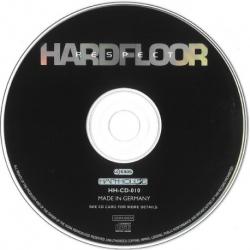 Hardfloor - Respect