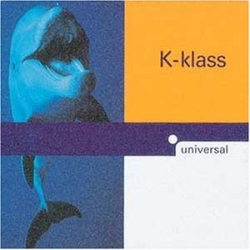 K-Klass - Universal