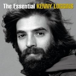 Kenny Loggins - The Essential Kenny Loggins