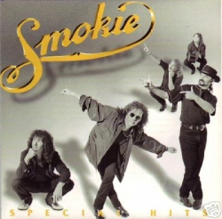 Smokie - Special Hits
