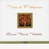 Omar Faruk Tekbilek - Tree Of Patience (2007)