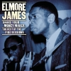 Elmore James - Shake Your Money Maker: The Best Of The Fire Sessions (2001)