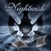 Nightwish - Dark Passion Play (Instrumenta