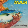 man - Slow Motion (1974)