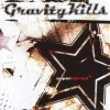 Gravity Kills - Superstarved* [US]