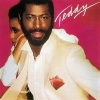 Teddy Pendergrass - Teddy (1979)