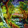 The Apples in Stereo - Fun Trick Noisemaker (1995)