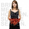 Bring Me The Horizon - Suicide Season (2008)