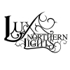Lux - Northern Lights (2005)