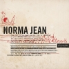 Norma Jean - O'God The Aftermath (2005)