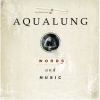 Aqualung - Words And Music (2008)