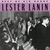 Lester Lanin - Best Of The Big Bands (1964)