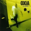 Oxia - 24 Heures (2004)