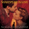 Stephen Warbeck - Shakespeare in Love - Music from the Miramax Motion Picture (1998)