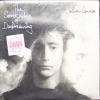 Julian Lennon - The Secret Value Of Daydreaming (1986)