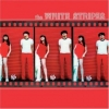 The White Stripes - The White Stripes (2001)