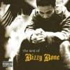 Bizzy Bone - The Best Of (2007)
