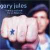 Gary Jules - Trading Snakeoil For Wolftickets (2003)