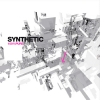 synthetic - 100% Pure (2002)