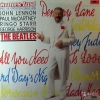 James Last - Die Grossten Songs Von The Beatles