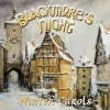 Blackmore's Night - Winter Carols (2006)
