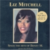 Liz Mitchell - Sings The Hits Of Boney M. (2005)