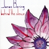 Jonas Bering - Behind The Silence (2008)