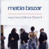 MATIA BAZAR - One1 Two2 Three3 Four4