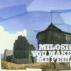 Milosh - You Make Me Feel (2004)