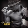 Ginuwine - Greatest Hits (2005)