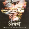 Slipknot - Vol. 3: (The Subliminal Verses) (2004)
