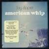 Joy Zipper - American Whip (2004)