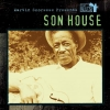 Son House - Martin Scorsese Presents The Blues: Son House (2003)