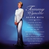 Tammy Wynette - SUPER HITS (1996)