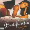 Brooke Valentine - Chain Letter (2005)