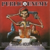 Public Enemy - Muse Sick-N-Hour Mess Age (1994)