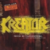 Kreator - Voices Of Transgression - A 90s Retrospective (1999)