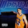 Defari - Focused Daily (1998)
