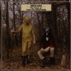 Midlake - The trials of van occupanther (2006)